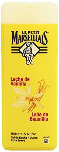 Le Petit Marseillais 64442 Gel