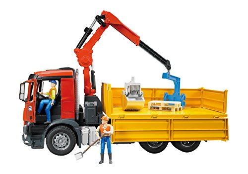 bruder-mb-arocs-construction-truck-with-crane-and-accessories