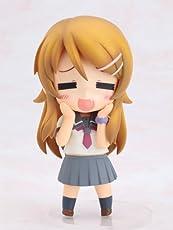 俺の妹がこんなに可愛いわけがない ねんどろいど 高坂桐乃 (ノンスケール ABS&PVC塗装済み可動フィギュア)