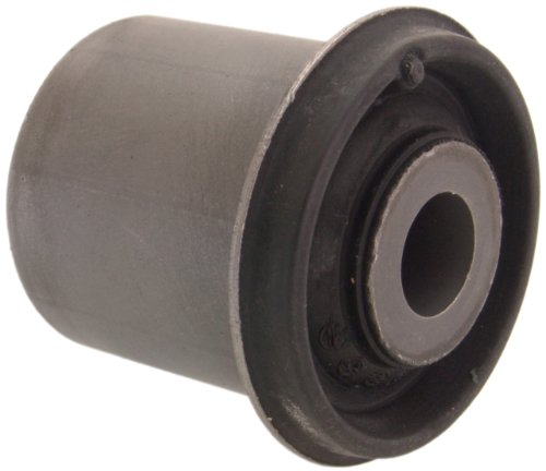 Febest - Mitsubishi Arm Bushing Front Lower Arm - Oem: 4013A330