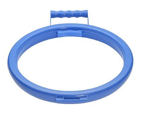 coloured-handy-hoop-ring-black-sack-bin-bag-holder-refuse-bag-holder-blue