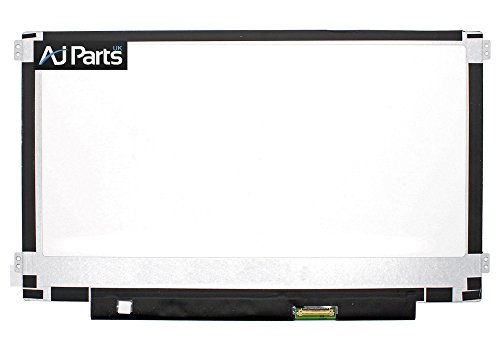 295-cm-1366-x-768-led-bildschirm-fur-acer-chromebook-c720p-2666-lcd-laptop-non-touch