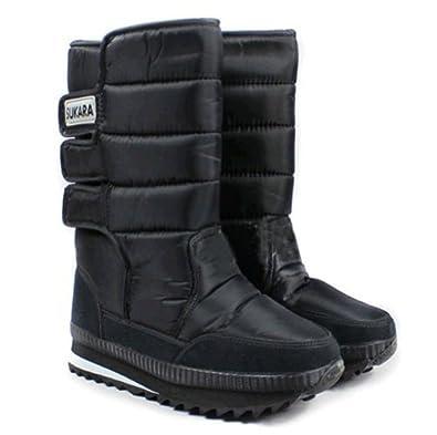 Amazon.com: Piggy2gether - Winter Men's Waterproof Snow