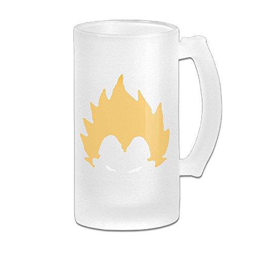 dragon-ball-z-vegeta-logo-grind-beer-glass-mug-white