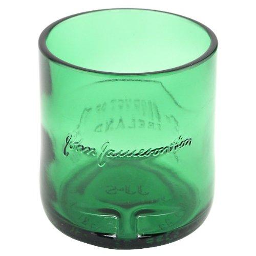 jameson-whiskey-recycled-liquor-bottle-rocks-glass-12-oz