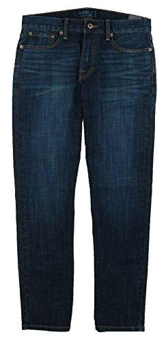 lucky-brand-mens-221-original-straight-leg-jeans-kings-cross-38-x-32