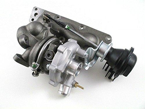 turbocompresor-gowe-para-turbo-727238-5001s-727238-0001-a1600961099-turbocompresor-para-smart-roadst