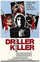 Driller Killer - 1979 - [Special Edition] - Abel Fererra