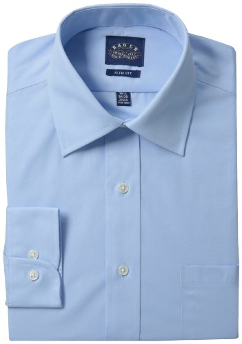 40-60% Off Men's Dress Shirts