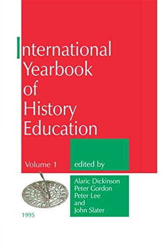 international-yearbook-of-history-education-1-woburn-education-series