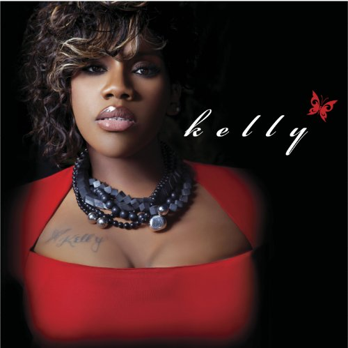 Kelly Price - Kelly (Deluxe Version) - Zortam Music