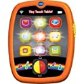 VTech 80-138200 Tiny Touch Tablet