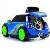 Go Mini Freestyler Electro