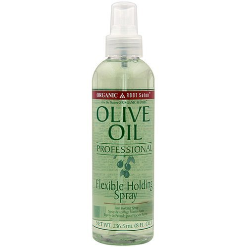 flexible-holding-spray-olive-oil-professional-2365ml