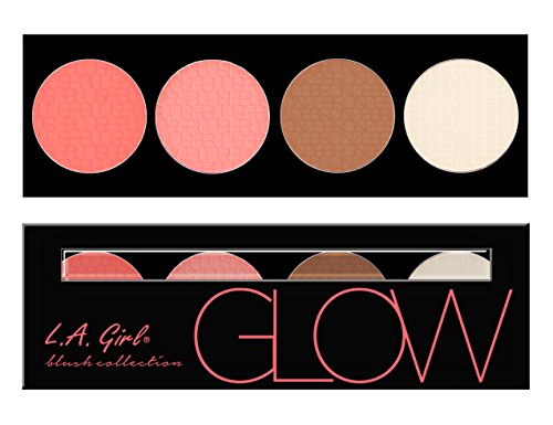 la-girl-beauty-brick-blush-collection-glow-077-ounce