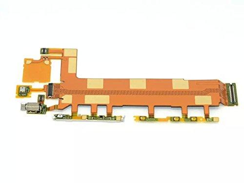 golitonr-power-on-off-interrupteur-bouton-de-volume-flex-cable-pour-sony-xperia-z3-3g-version-d6603-