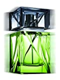 [Guess] Guess Night Access 100 ml EDT SP