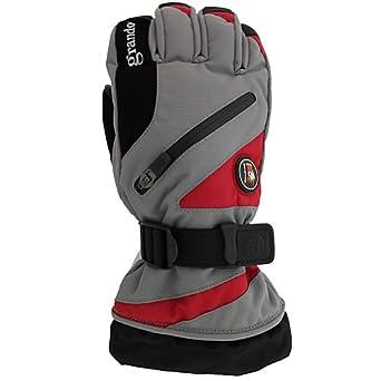 Buy Grandoe Tundra Glove 2013 by Grandoe