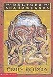 Cavern of the Fear (Deltora Shadowlands) (1439520089) by Rodda, Emily