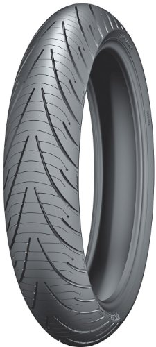 Michelin Pilot Road 3 Motorcycle Tire Sport/Touring