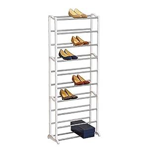 Partager facebook twitter pinterest eur 22 90 livraison - Rangement chaussures amazon ...