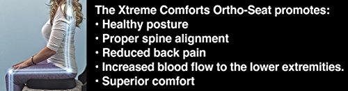 Товар для инвалидов Coccyx Orthopedic Comfort