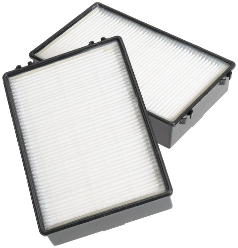Bionaire A1230H HEPA Replacement Filters (Bionaire Air Cleaner compare prices)