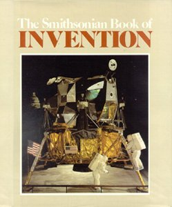 Image for The Smithsonian Book of Invention