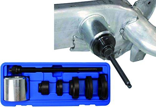 BGS-Silentlager-Werkzeugsatz-fr-BMW-E38-E39-7-teilig-1-Stck-6456