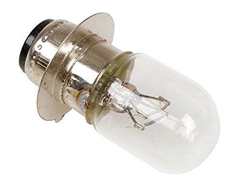 Light Bulb John Deere 1050 850 950 Tractor