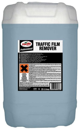 turtle-wax-fg5388-traffic-film-remover-25-liter