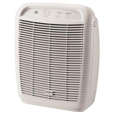 Buy Low Price Kenmore Hepa Air Cleaner Purifier