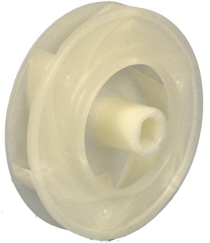Lg Electronics 5911Ed3003A Dishwasher Impeller