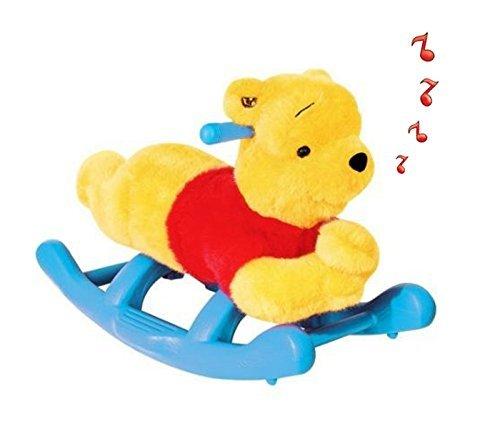Disney-Winnie-the-Pooh-My-Rocking