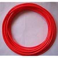 10meters X 6mm(OD) X 4(ID) PU Air Tubing Pipe Hose