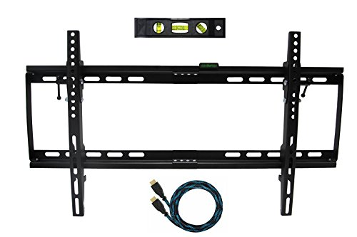 eco-besttm-107m2-tilt-flat-screen-tv-wall-mount-bracket-for-20-65-inch-led-lcd-and-plasma-flat-scree