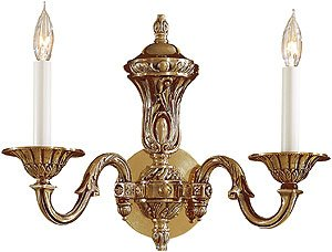 Antique Georgian Wall Sconces : share facebook twitter pinterest buy it on this website house
