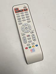 Fastway cable dish compatible remote Fast Way remote set top box remote