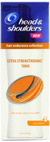 head-and-shoulders-intensive-hair-endurance-tonic-125ml