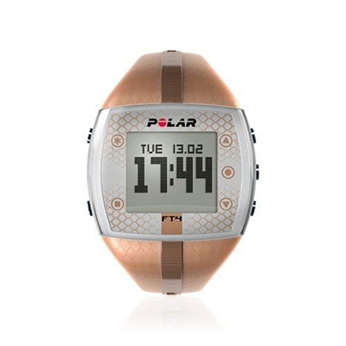 Cheap Polar FT4 Heart Rate Monitor (POLAR-FT4)