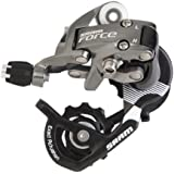 Sram Force Road Rear