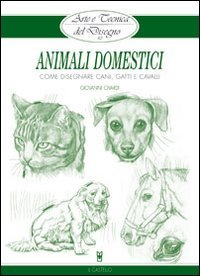 animali-domestici
