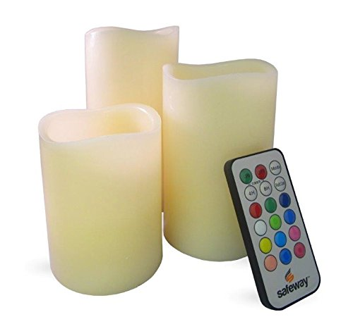 safeway-candlelites-set-of-3-smooth-round-led-candle-lights-vanilla-scented-flameless-color-changing
