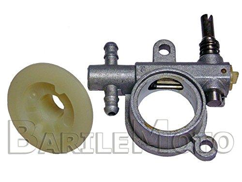pompa-olio-catena-vite-senza-fine-motosega-zenoah-g2500-g3300-g3800-gz3500-alpina-pr270-a305-cj300-h