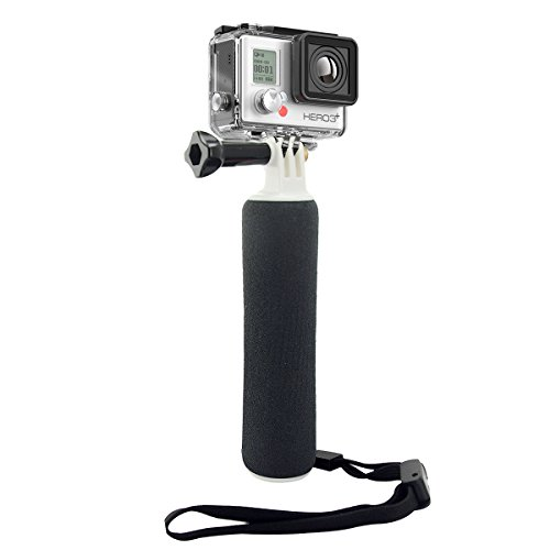 mystery-gopro-floating-hand-tripod-mount-floating-handle-grip-with-thumb-screw-and-adjustable-wrist-