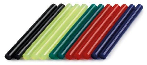 dremel-gg05-pack-de-12-barras-de-color-de-7-mm