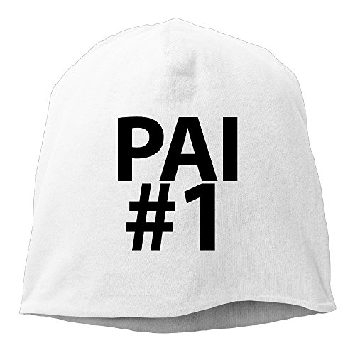 breathe-freely-pai-numero-best-womens-skull-caps