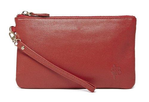 mighty-purse-pochette-con-funzione-caricabatteria-per-cellulare-colore-rosso-rubino