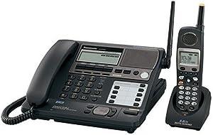 0.5m SAS 32-PIN to SAS 32-PIN CABLE 10246