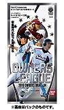 プロ野球 オーナーズリーグ -2010 OWNERS DRAFT 04- 【OL04】 BOX